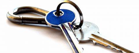 Local Locksmiths in Stowmarket